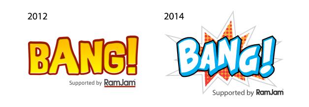 bang-logos-strip