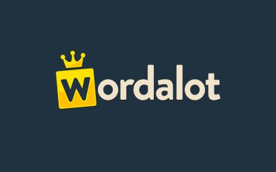 RamJam with MAG Interactive bring Wordalot to Facebook Instant Games
